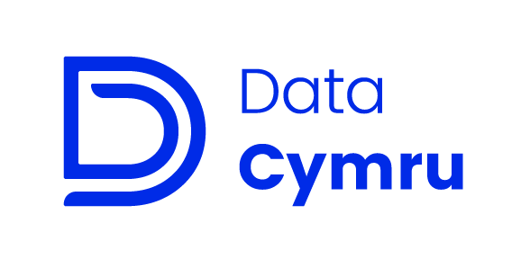 Data Unit Logo